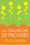 demarche_progres