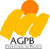 logo-agpb