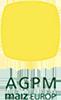 logo_agpm