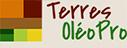 terre_oleopro